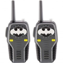 Batman Deluxe Walkie Talkies RI-212BM