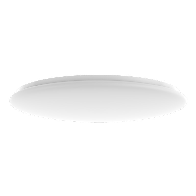 Inteligentna lampa sufitowa Yeelight Arwen Ceiling Light 550C